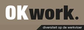 logo_okwork200x200